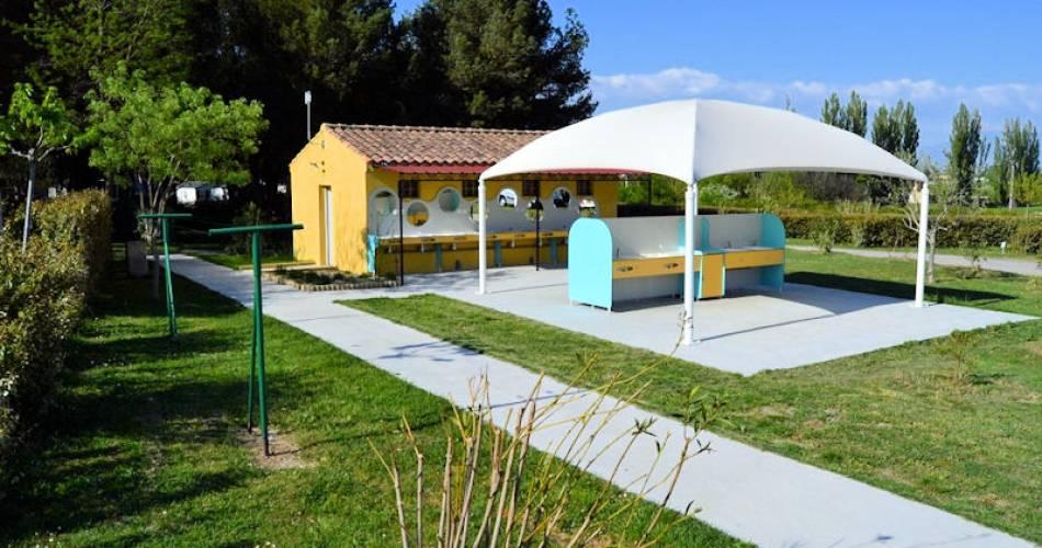 Yelloh Village Avignon Parc@Mme Guindos