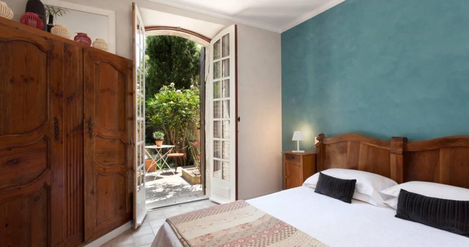 Hotel de l'Atelier@©stephaneienny