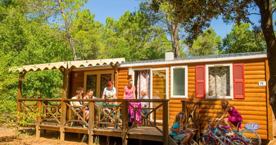 Campingplatz Beauregard@Franceloc