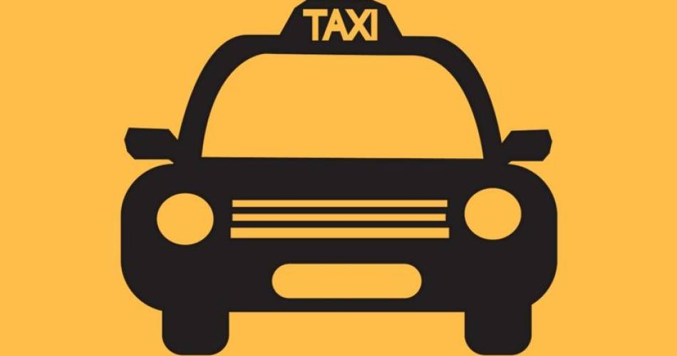 Michel Taxi@Orange tourisme