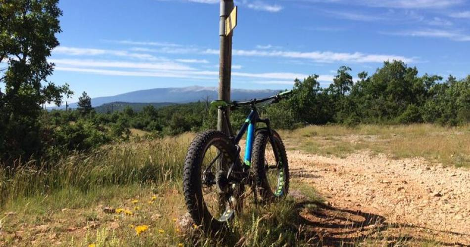 Ventoux Bikes Trip@F. Bourebrab