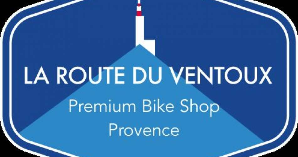 La Route du Ventoux@La Route du Ventoux