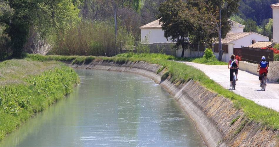 20 - Autour du Canal de Carpentras@CoVe/SMAEMV