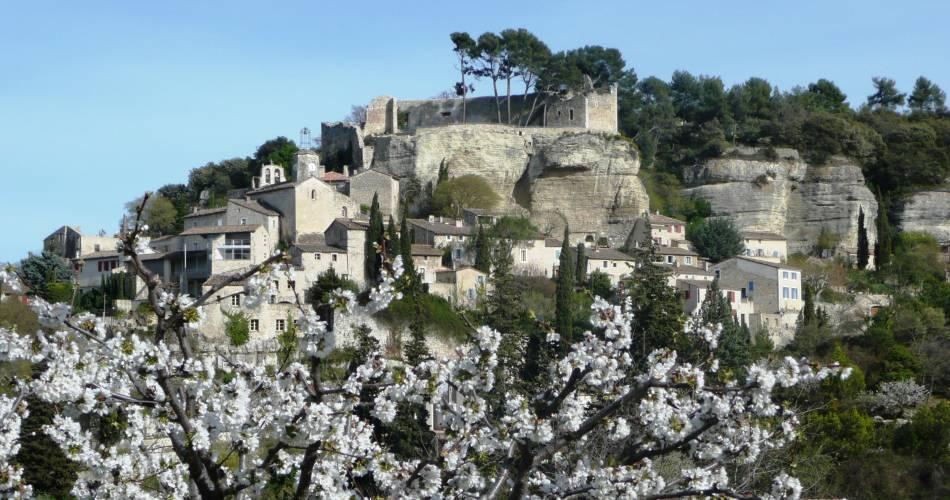 25 - Les villages perchés@CoVe