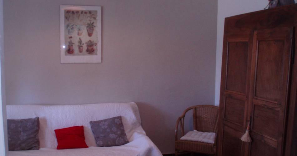 Le Haut Gibard Maison Indépendante@M.Couston