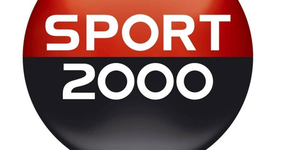 Sport 2000 Mondovélo@logo