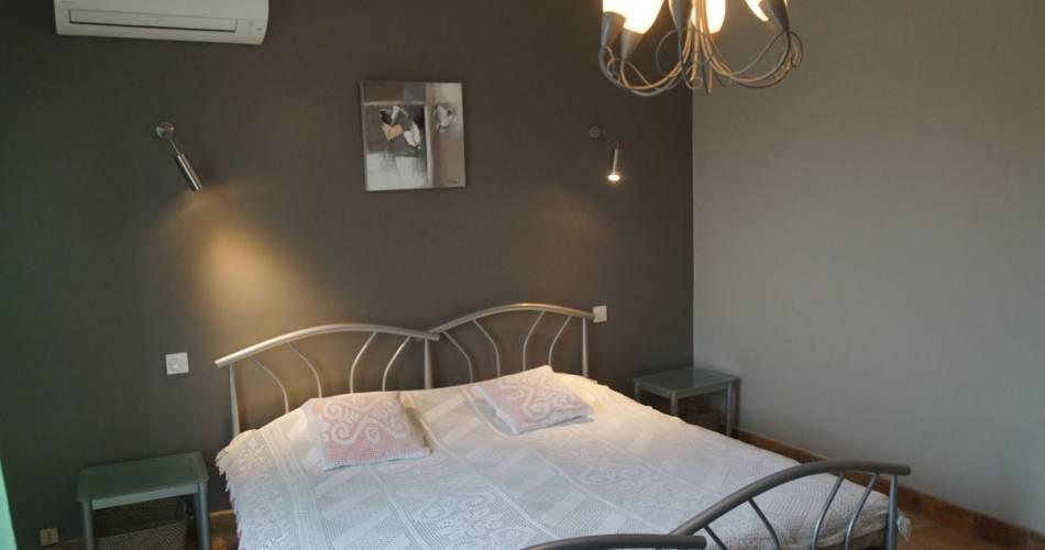 Le Flory' Sun@Coll. Flory' Sun