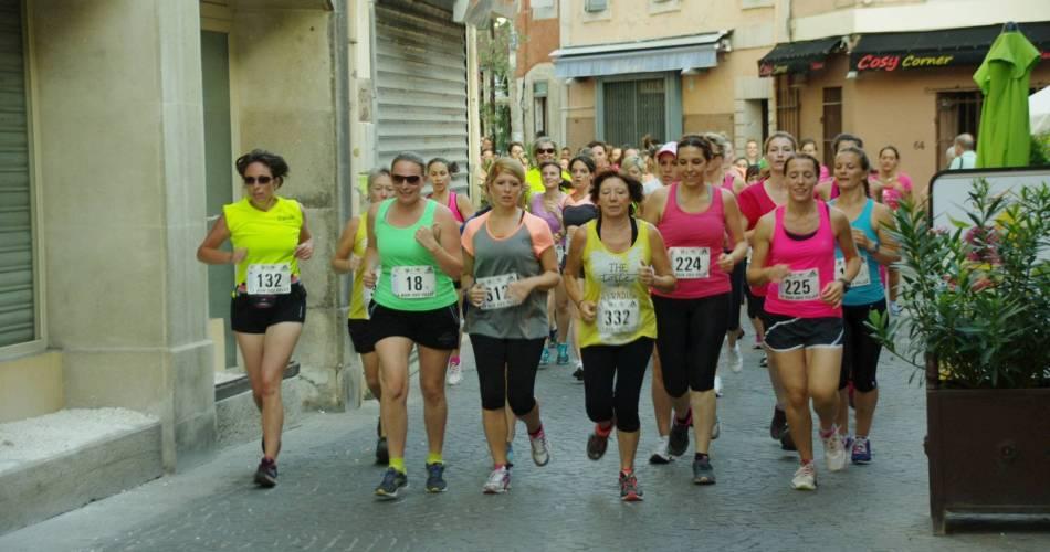 #BAM sud-est@Société Bam Sud est