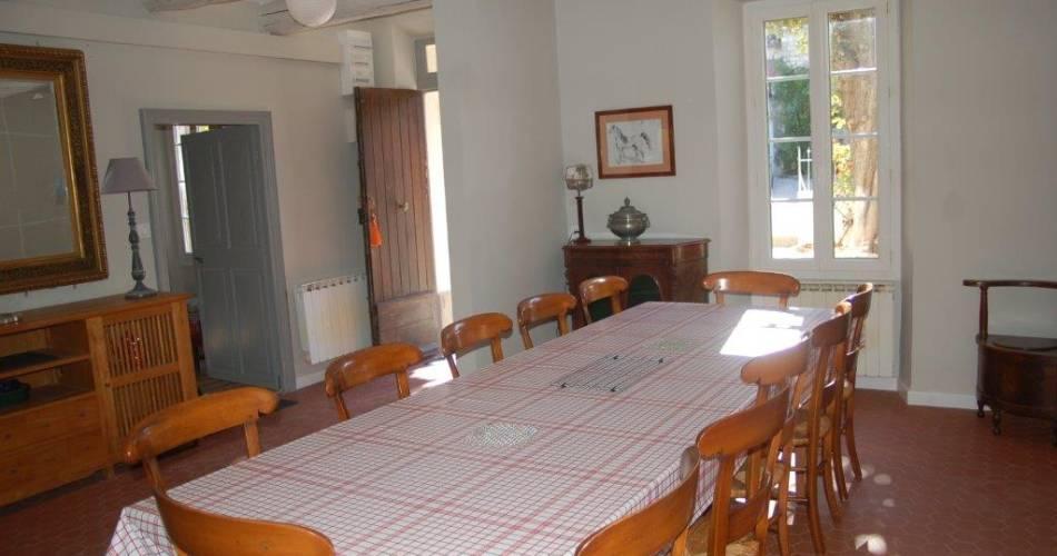 Le Grand Gîte@M. Masson-Regnault