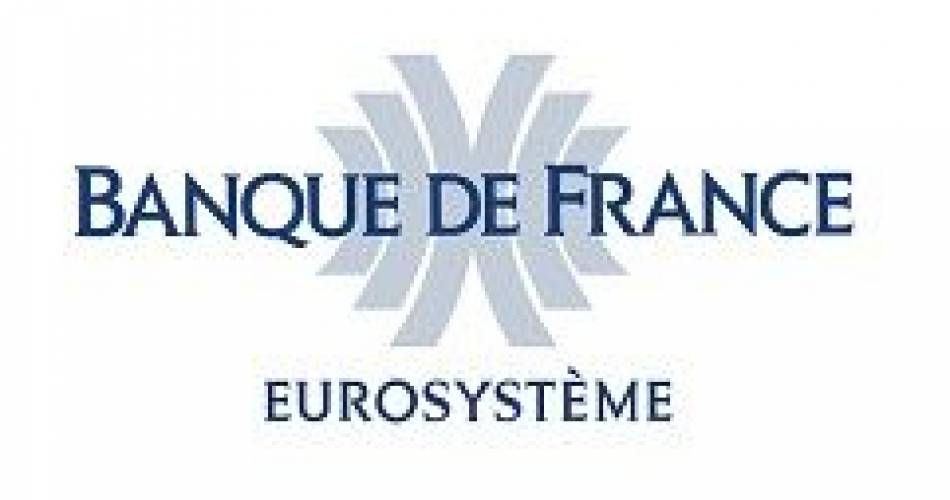 Banque de France@