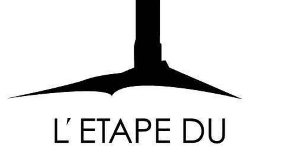 L'Etape cycliste du Mont Ventoux@L'Etape cycliste du Mont Ventoux