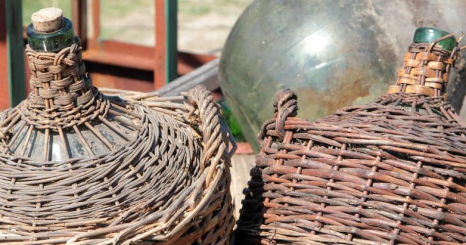 Lez Bouquins - Bollène@