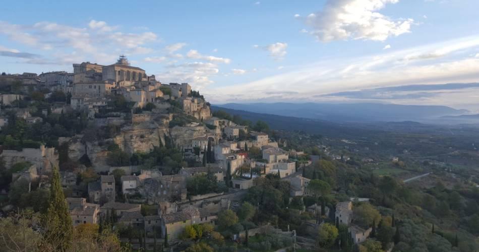 Provence Travel@©provencetravel