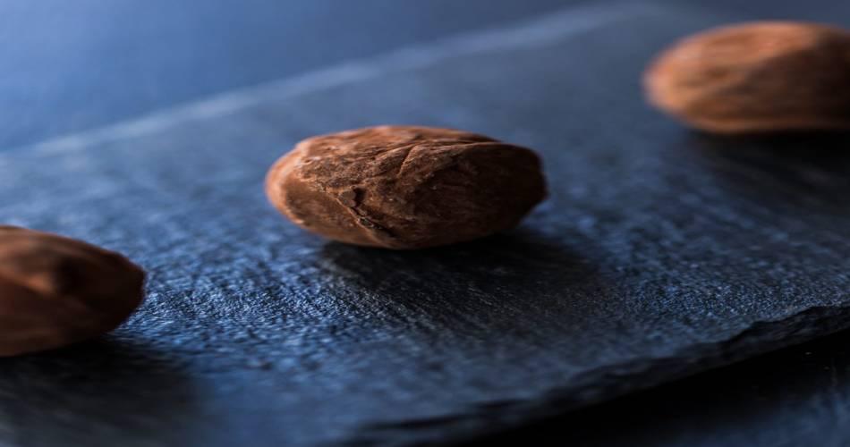Aline Géhant Chocolatier@©alinegehant