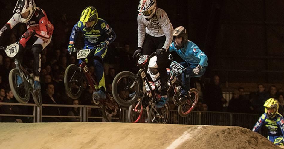 Avignon Vélo Passion - tous à vélo !@Droits Gérés