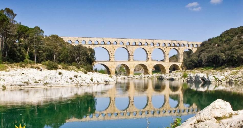 Provence Panorama@©provencepanorama
