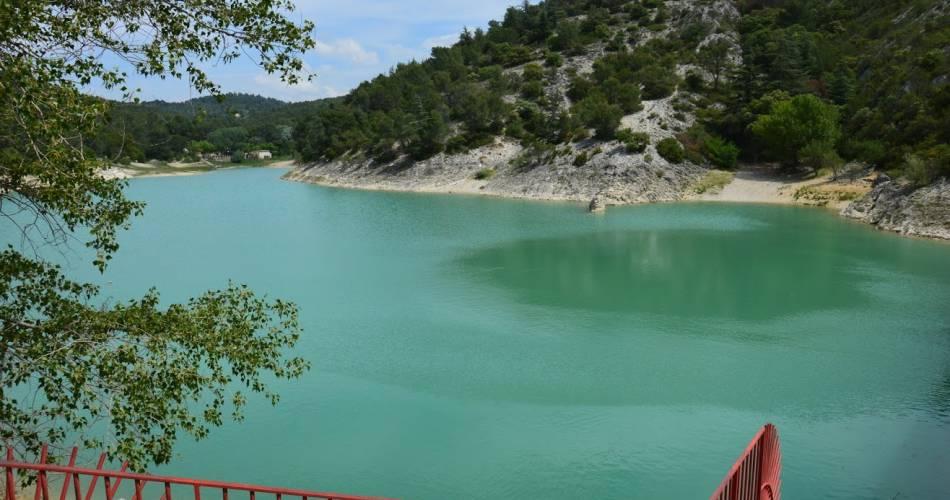 Lac du Paty@Droits libres ADT84 - pêche; vaucluse