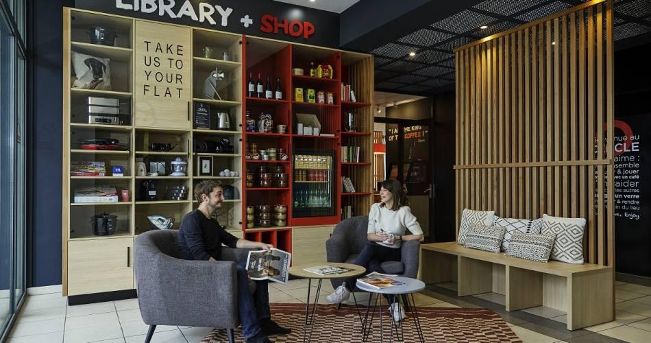 Adagio access Avignon@©florenttiberghien
