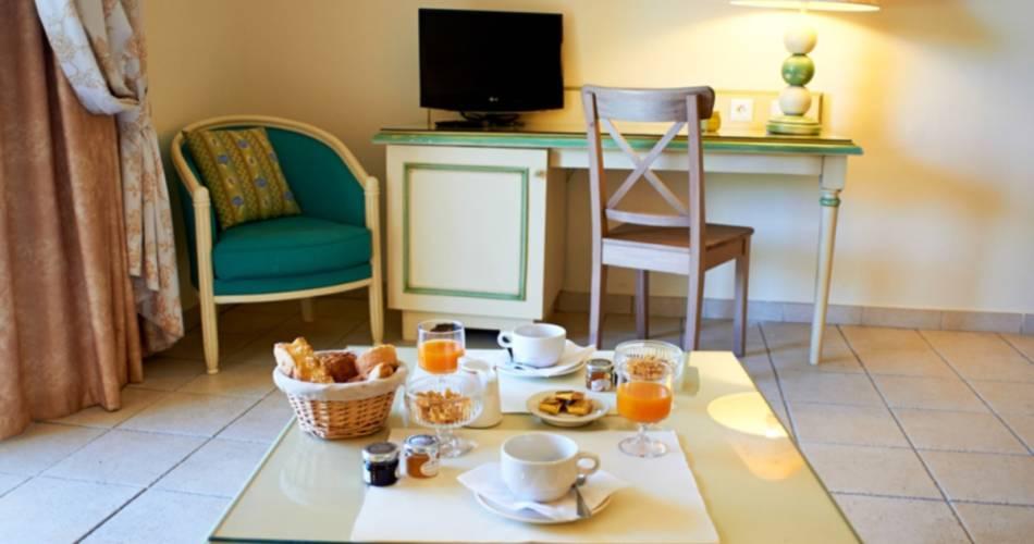 ResidHotel Grand Avignon@©laurentgrimbert