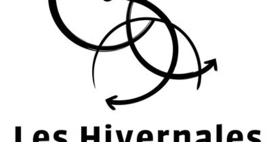 ANNULATION - Les Hivernales, festival de danse - 43e édition@©Les Hivernales