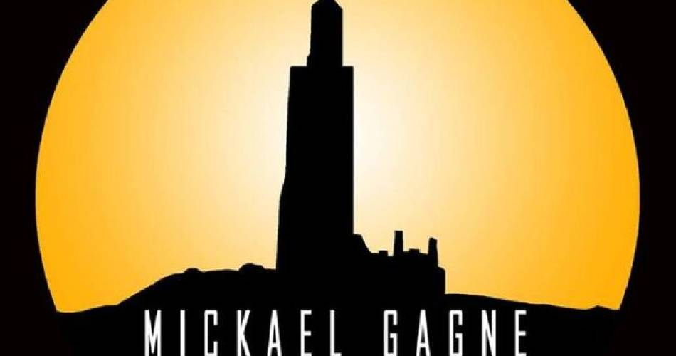 Mickael Gagne Photographies@mickael gagne photographies