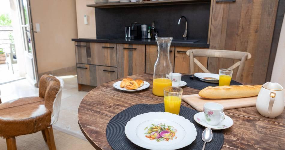 Domaine des Peyre - Carignan@Domaine des Peyre