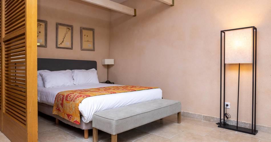 Domaine des Peyre - Merlot@Domaine des Peyre