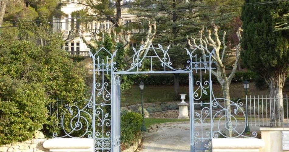 Villa Théophile@Suarez Ph