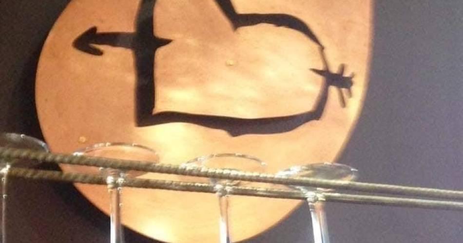 Aubergine@Restaurant Aubergine