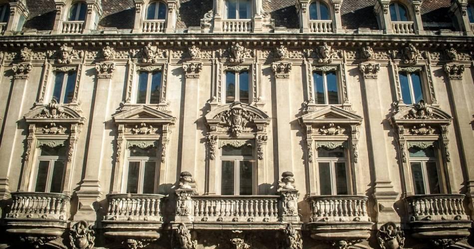 HO36 Hostel Avignon@©ho36avignon