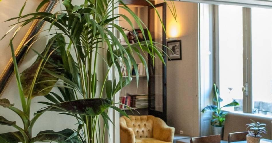 HO36 Hostel Avignon@©HO36
