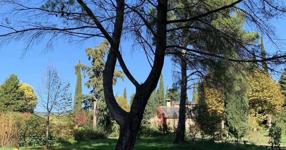 Le Grand Jardin d'Elisabeth@Elisabeth Fink