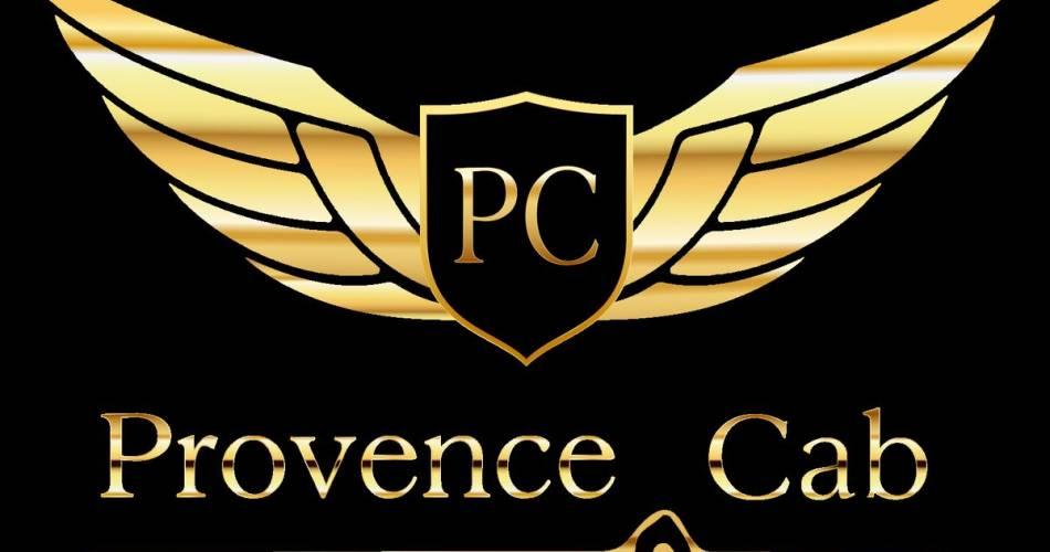 Provence Cab@©sadiki provencecab