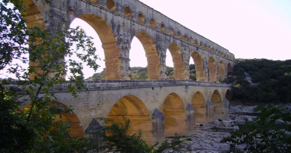 Provence Tour@©fmaggiori.