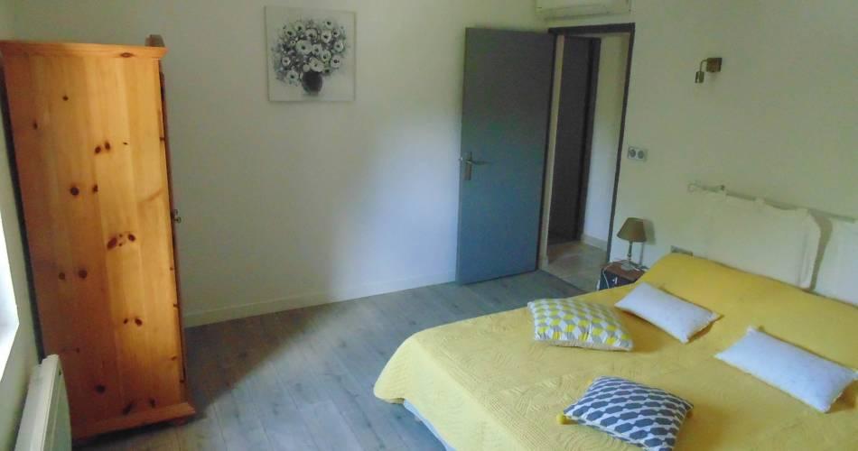 Mas des Gavottes@D. Julien