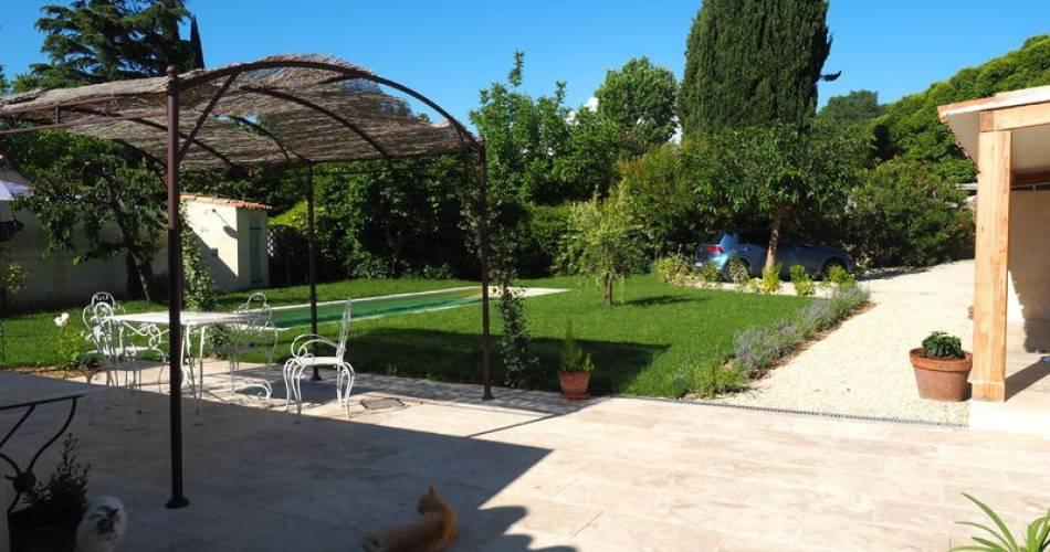 Le Chat sur le Toit@Anne Fleck