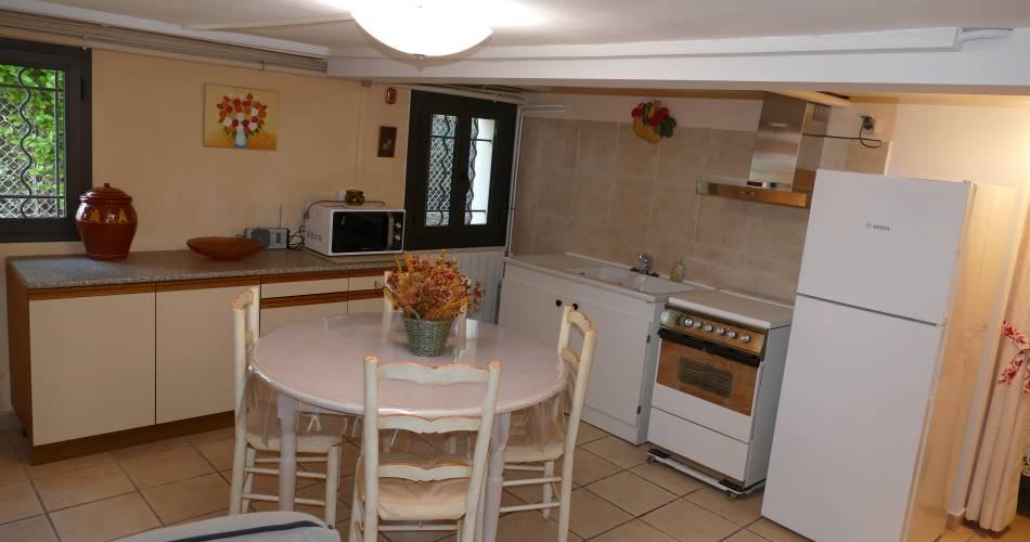 Appartement Marie Thérèse Durand@MT DURAND