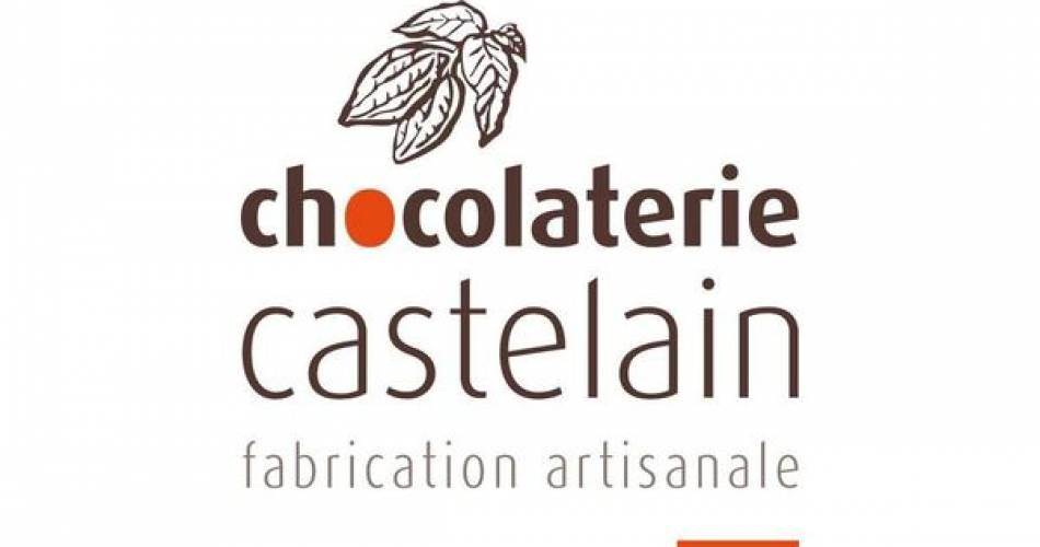 Chocolaterie Castelain@Chocolaterie Castelain