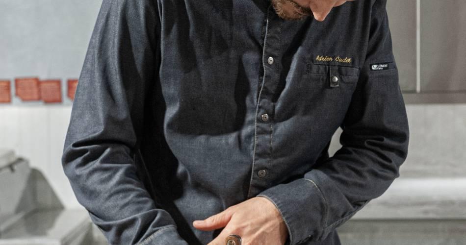 Chocolaterie Castelain@