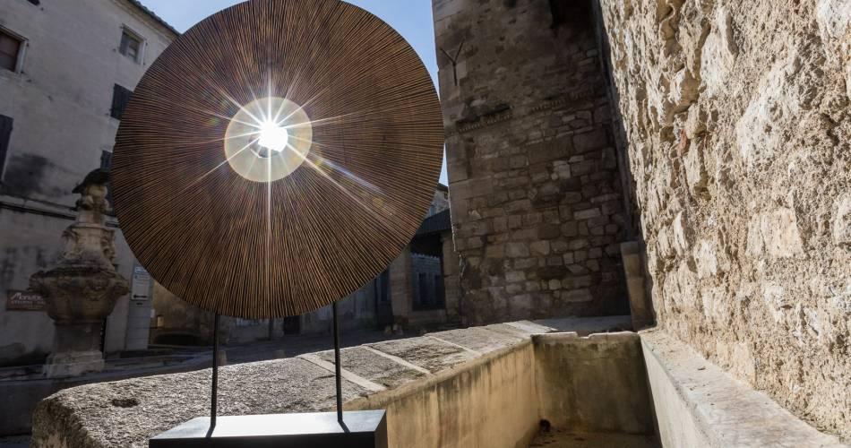 Atelier Landry Clement@Artisants d'art Pernes