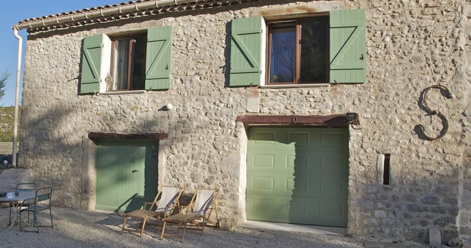 La Grange Ventoux@T. PAS