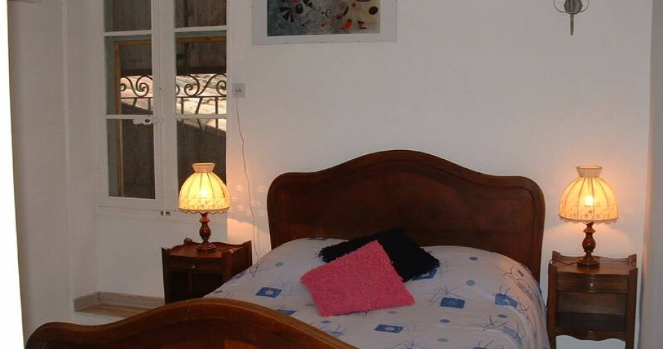 Matisse@LAURENS