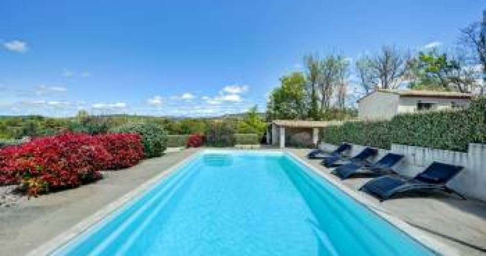 Ventoux - Spa Ventoux Provence@