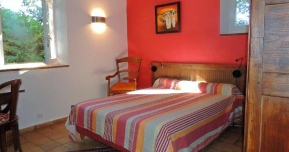 Domaine Les Chênes Verts@