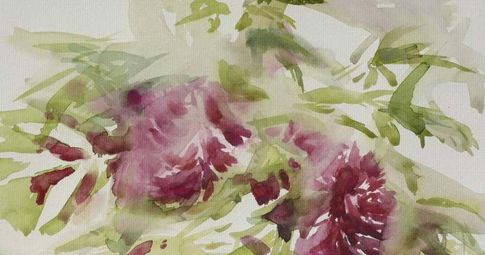 Atelier d'Art Louis Faye@Louis Faye