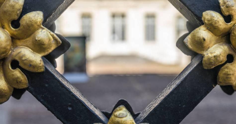Eglise Saint-Véran@