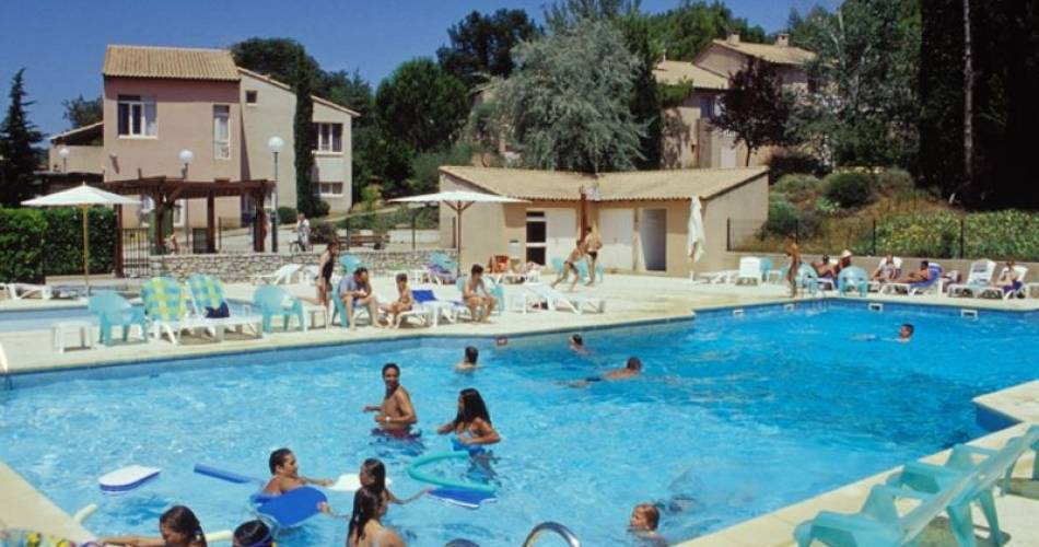 Village Vacances Léo Lagrange@
