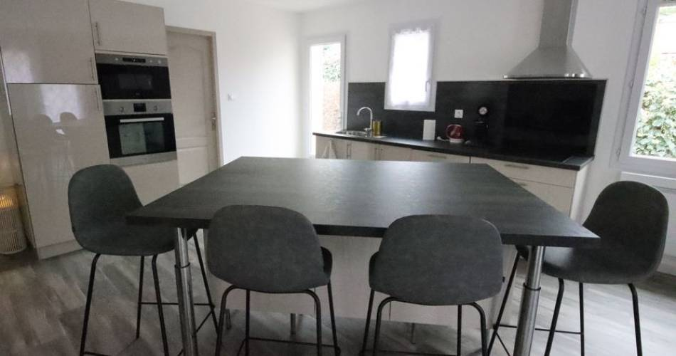 Villa Bel Air@Muriel Pellegrin