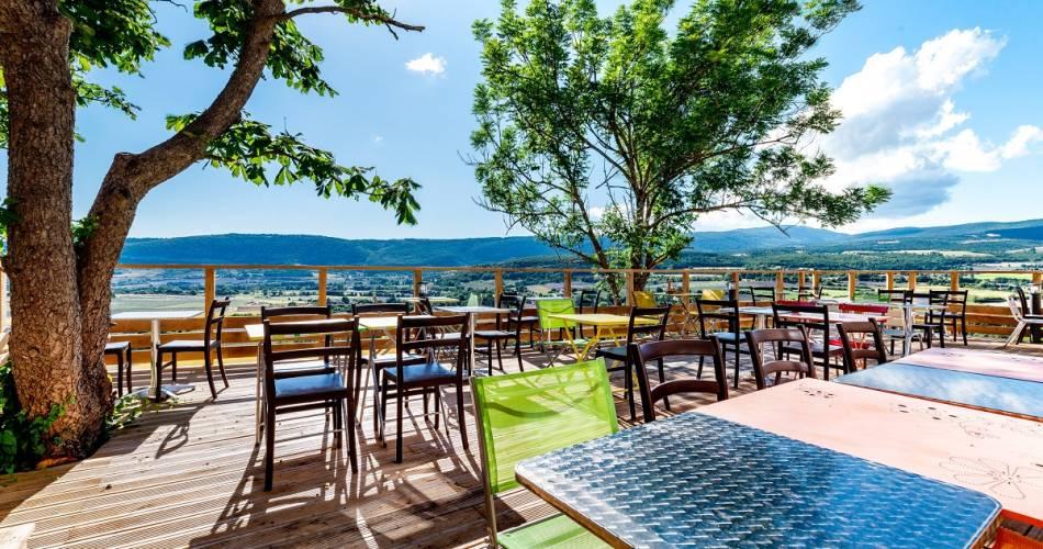 Hotel Le Nesk@M. Navarro