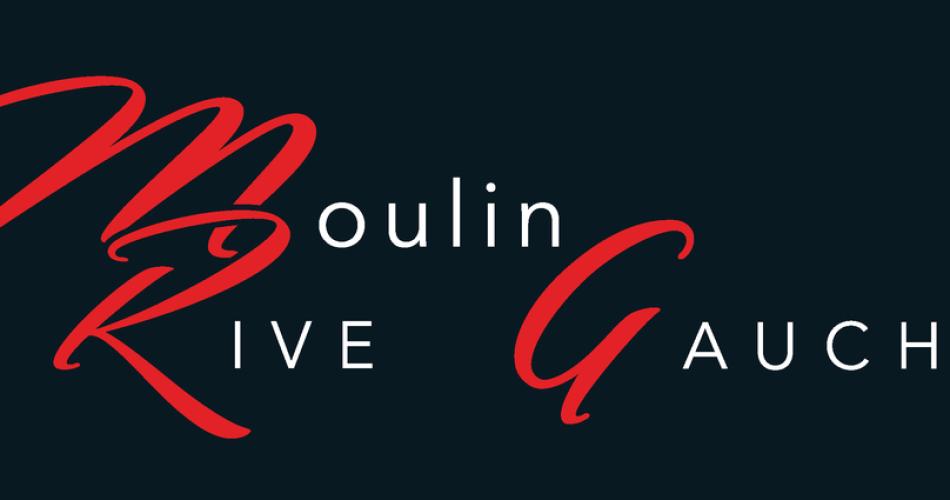 Traiteur Le Moulin Rive Gauche@Moulin Rive Gauche